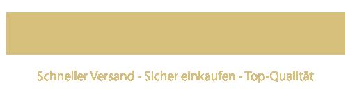 Echthaar24.com